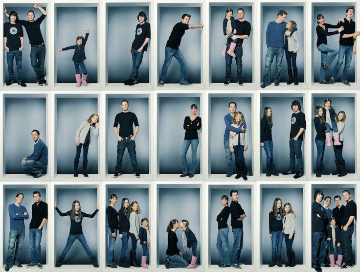 familienfotos google suche fotos familie foto fotos und fotos aufh ngen. Black Bedroom Furniture Sets. Home Design Ideas