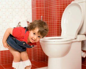 8 Strategi Jitu Memilih Kursi Latihan Buang Air - http://www.adorababyshop.co/8-strategi-jitu-memilih-kursi-latihan-buang-air/