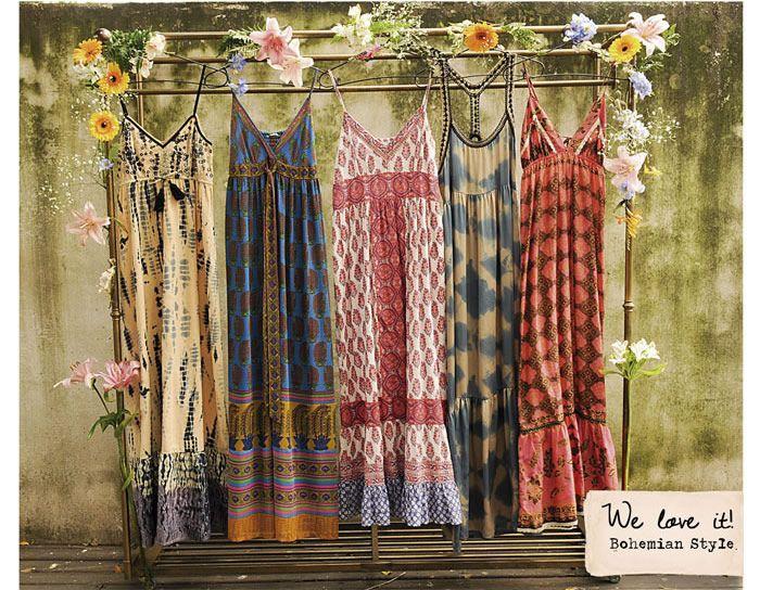 BEAUTIFUL DRESS RAPSODIA