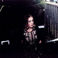 Adele at Glastonbury 2016 #tumblr