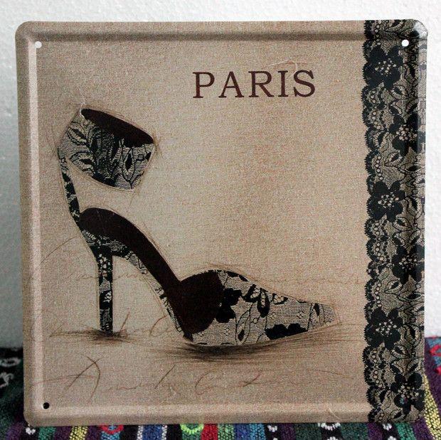 -font-b-Paris-b-font-lace-sexy-Vintage-metal-tin-signs-wall-art-decor-House.jpg 620×619 pixels