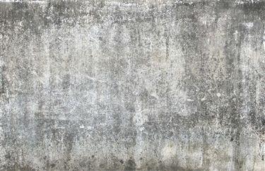 Coarse Concrete large scale rough textured digital home wallpaper M8991 #concrete #fauxfinish
