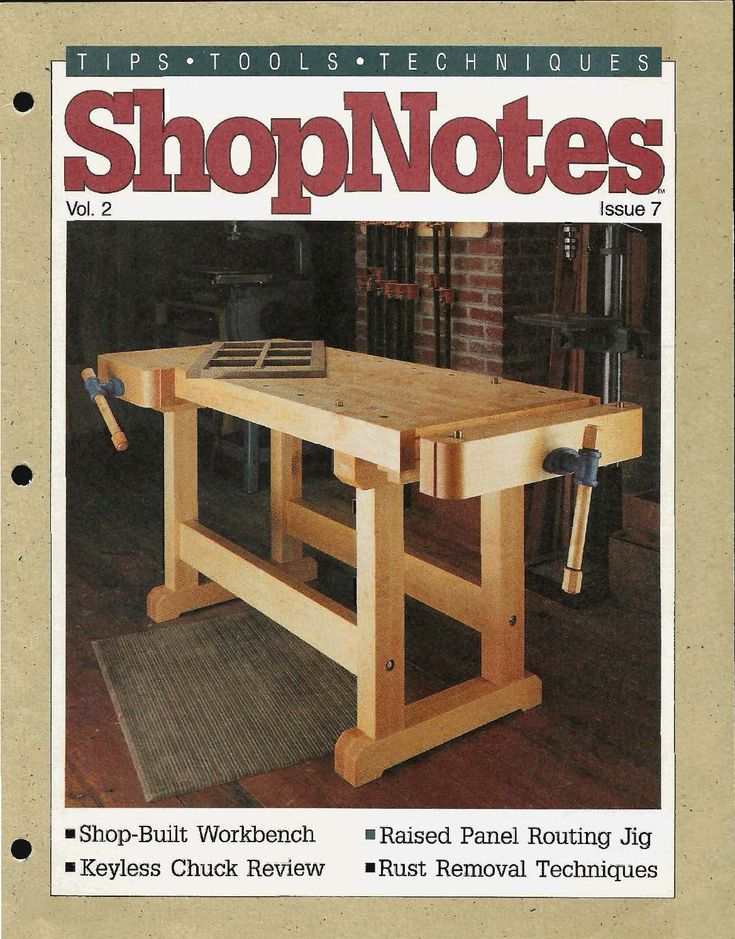 94 best shopnotes images on pinterest woodworking journals and shopnotes issue 07 magazine shopnotes greentooth Images