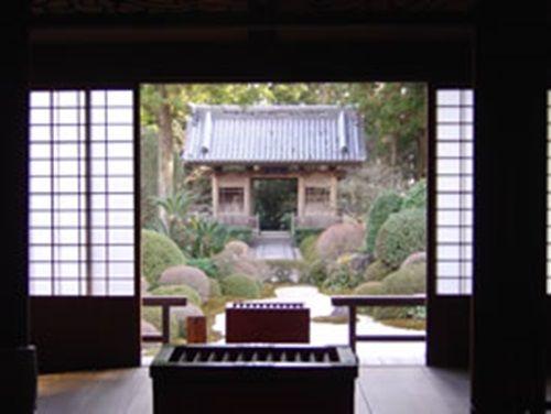 Best 25 Japanese Home Design Ideas On Pinterest Japanese Interior Design  Shoji Screen And Japanese Architecture