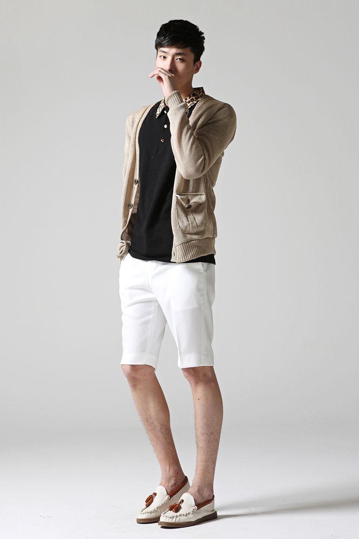 25 Ide Terbaik Tentang Model Pakaian Pria Di Pinterest Gaya Pria Gaya Model Pakaian Pria
