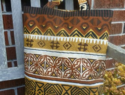 daisylove Pacific Bag daisylove125@gmail.com