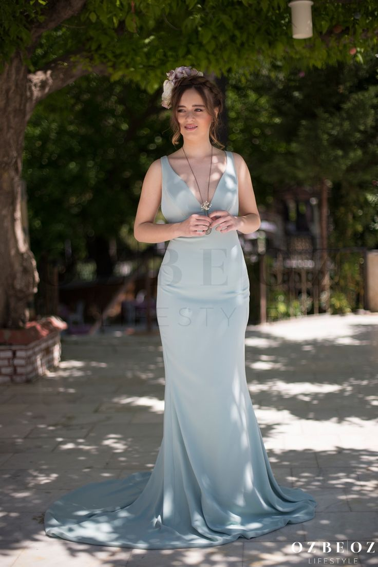 Bobo's @City Spring Elbise