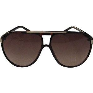 27df66f533c Nys Sunglasses Amazon