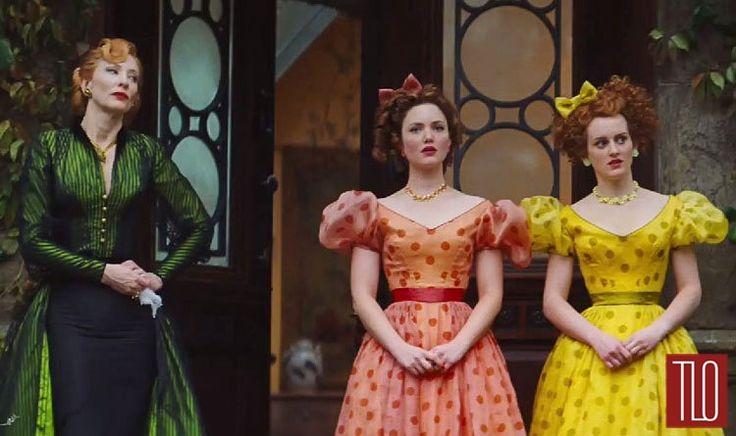 Cinderella-Trailer-Cate-Blanchett-Movie-Preview-Tom-Lorenzo-Site-TLO (2)