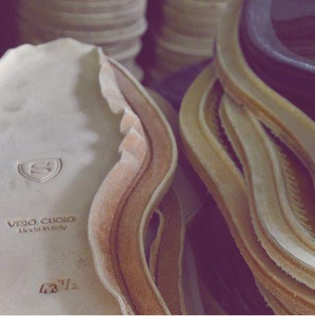the craft of shoemaking #craftmanship