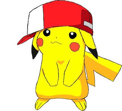 Picachu kawaii buscar con google awaii pinterest pikachu kawaii and search - Pikachu kawaii ...