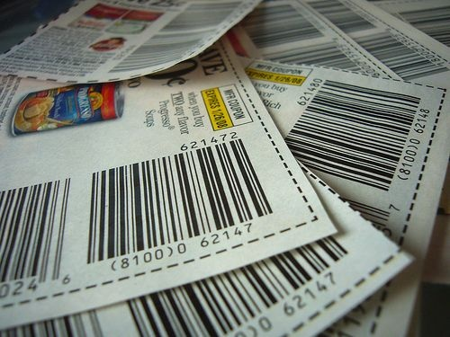 Best Coupon Sites!