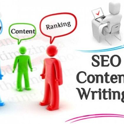 ... Content Writing Services | High Quality SEO Content Writing Services