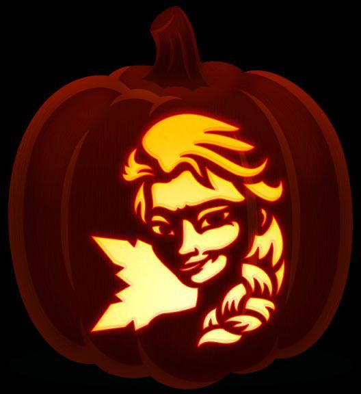 Images about pumpkin patterns on pinterest jokers