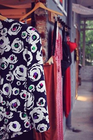 Where to shop in New Delhi   Shopping guide to Mehar Chand Market (Condé Nast Traveller)