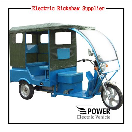 #E_RickshawinLucknow #E_RickshawDealership #EcoFriendly