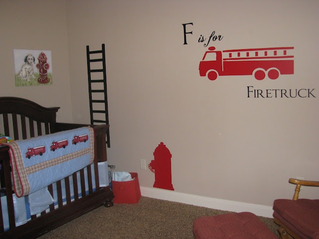 firefighter bedroom ideas. would love to do this in my little guy\u0027s room. firefighter bedroom ideas r