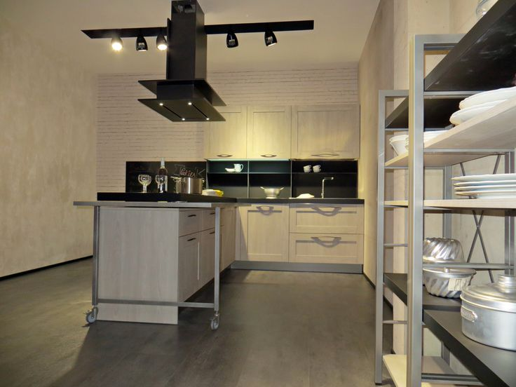 68 best Cucine Stosa images on Pinterest   Backstage, Balloon and ...