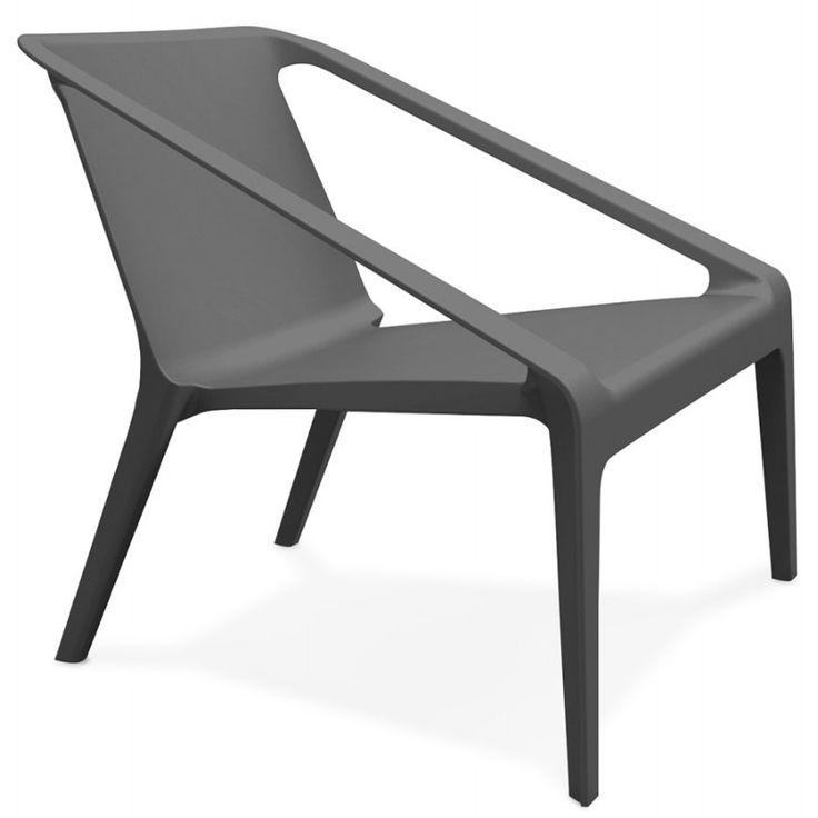 17 meilleures id es propos de fauteuil relax exterieur sur pinterest fauteuil porche chalet. Black Bedroom Furniture Sets. Home Design Ideas