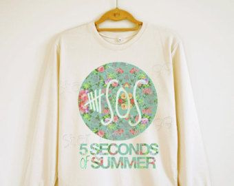 High quality 5sos inspired T-Shirts by independent artists and designers from around the cpdlp9wivh506.ga orders are custom made and most ship worldwide within 24 hours.