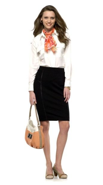 52 Best Interview Outfits For Women Images On Pinterest Work Outfits Business Outfits And