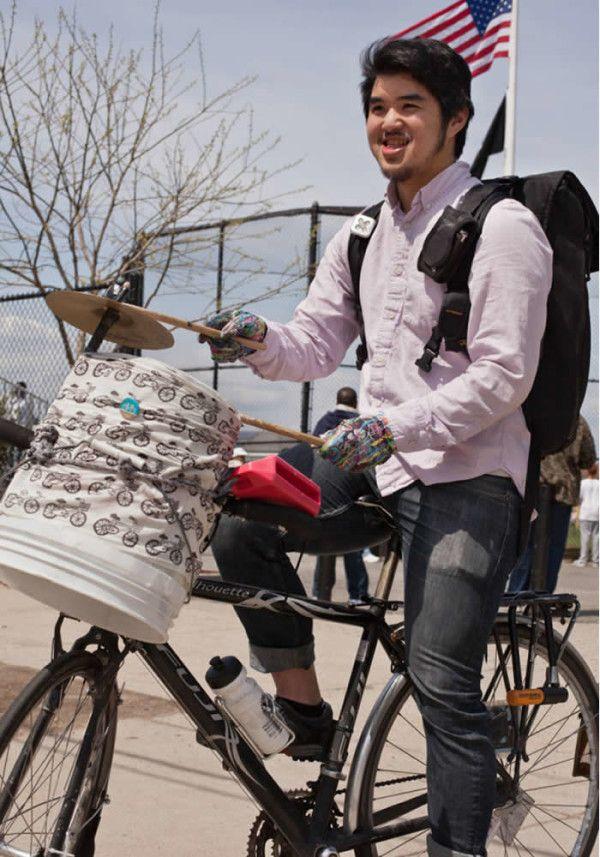 bicicleta-bateria-01