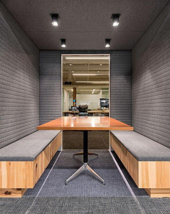 M s de 25 ideas incre bles sobre nichos de pared en for Oficina postal mas cercana
