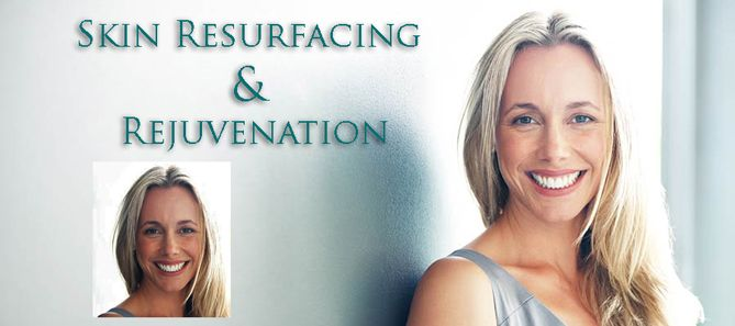 Skin Rejuvenation treatments like IPL, PRP, Photorejuvenation at EnhanceClinicJaipur.com – Advanced photofacial, PRP Treatment, laser skin resurfacing and facial rejuvenation.