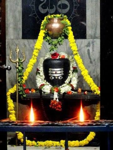 .God is another name for Eternal . ॐ नमः शिवाय ... ॐ Namah Shivay ...