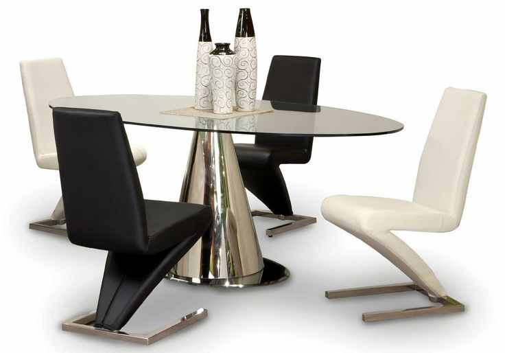10 Images About Tables On Pinterest Dining Sets