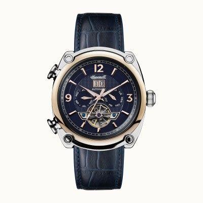 Ingersoll Watches | Watches Online Store | Buy Watches Online