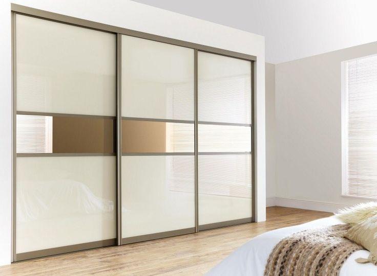 Шкафы-купе. Шкафы-купе, шкафы и стенки по индивидуальным проектам. Мебель по индивидуальным размерам «Аникор»