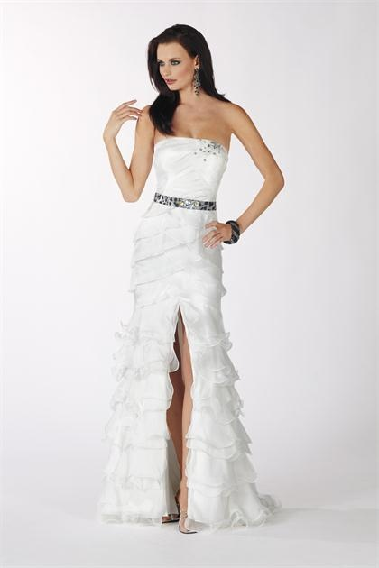Alyce 2109 at Prom Dress Shop