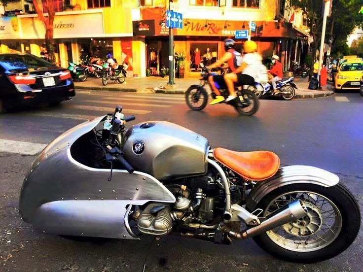 237 best bmw motorcycles images on pinterest | bmw motorcycles