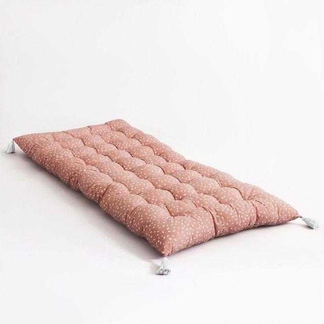 Les 25 meilleures id es de la cat gorie matelas de futon - Fabriquer un matelas futon ...