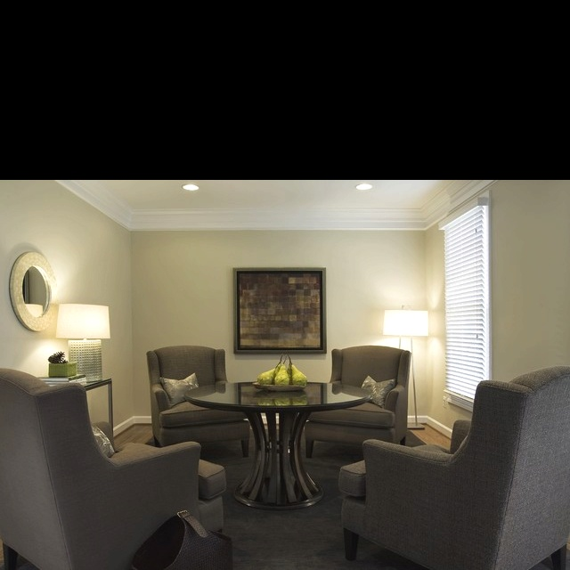 Uses For Formal Living Room Part   31: Club Room · Eclectic Living  RoomFormal Part 38