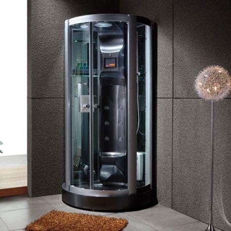 Les 25 meilleures id es de la cat gorie cabines de douche - Piece cabine douche ...