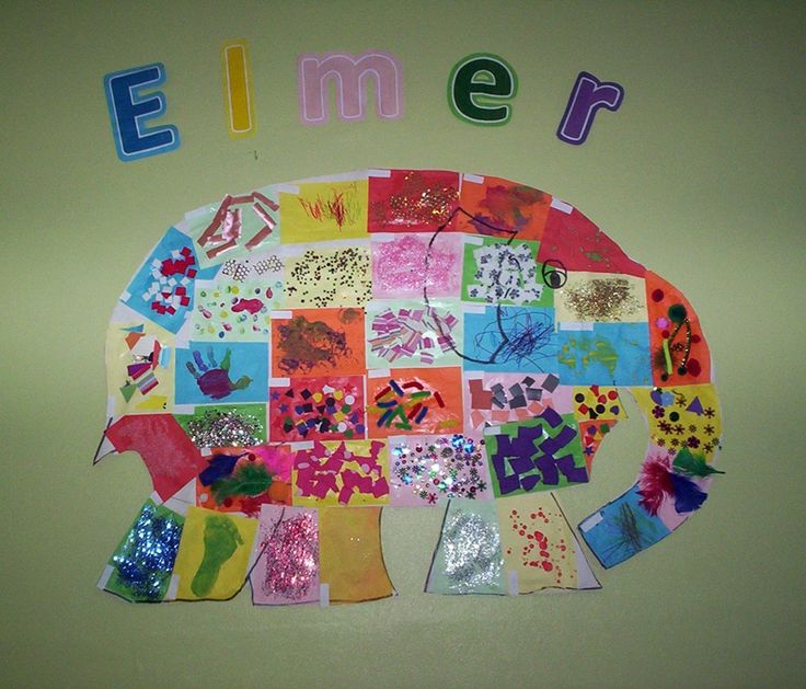 Elephant Classroom Decor ~ Elephant decorations for baby shower lewis moten