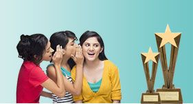 Mock Trading Championship - Call 1800110000 and get a Chance to win 51 Lack Rupees ..