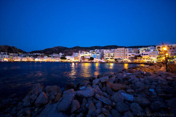 Karpathos by Speziale Roberto on 500px