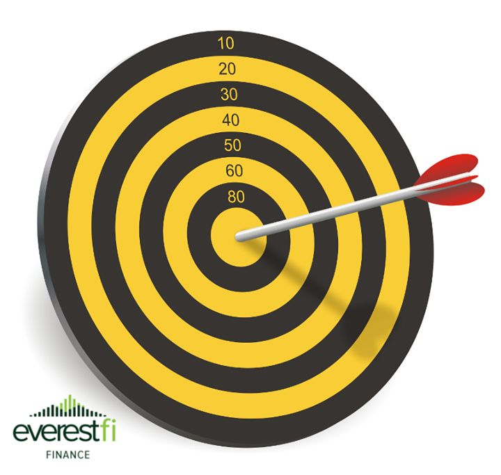 BI.onLINE - navigate to your destination/BI.onLINE – nawigacja do celu