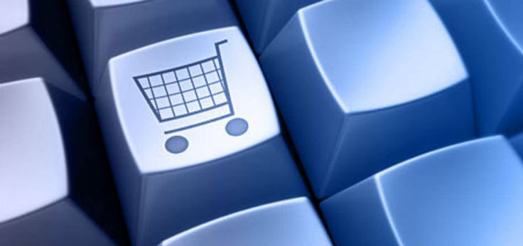 """No próximo dia 26, mais de 40 lojas virtuais de grandes varejistas do país participam da segunda edição do """"Dia do Frete Grátis"""". Durante a ação virtual, com duração de 24 horas, lojas de e-commerce de empresas como Casas Bahia, Dell e Fast Shop vão ampliar suas políticas de frete gratuito para atrair novos consumidores....<br /><a class=""""more-link"""" href=""""https://catracalivre.com.br/geral/urbanidade/indicacao/dia-do-frete-gratis-reune-40-lojas-de-e-commerce-brasileiro/"""">Continue lendo »</a>"""