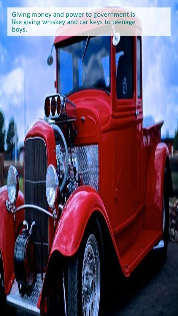 classic cars for sale usa - old muscle cars for sale - click visit