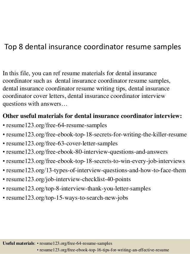 Inconcert Format To Send Resume Via Email Essay On Information Systems High 853f0218 Resumesamp Cover Letter For Resume Medical Assistant Resume Sample Resume