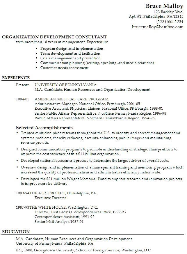 best 25 organizational development consultant ideas on pinterest sharepoint consultant sample resume - Wardrobe Consultant Sample Resume
