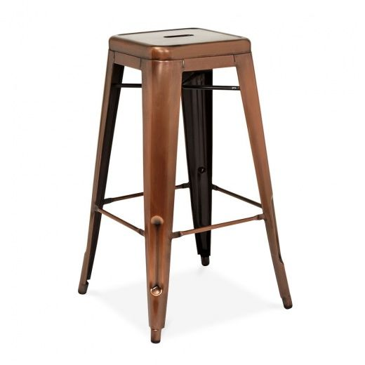 1000 ideas about metal stool on pinterest bar stools for P s furniture concord vt