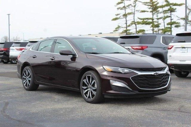 New 2020 Chevrolet Malibu Rs For Sale At Bill Estes Chevrolet In Indianapolis In For 23 046 View Now On Cars Com In 2020 Chevrolet Malibu Chevrolet Malibu Car