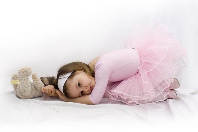 La danza è una delle rare attività umane in cui l'uomo si trova totalmente impegnato: corpo, cuore e spirito. Per il bambino danzare è impo... Corso di Danza Classica Babyin #Nicolosi #RegioneAutonomaSiciliana via @Event2me @shotokaneintrodans http://event2me.com/6439017