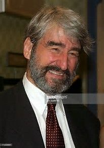 BING Image result for sam waterston