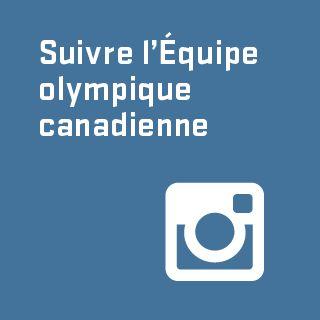 Programme scolaire olympique canadien | Comité Olympique Canadien